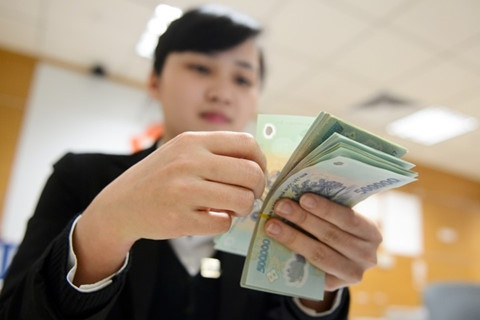 Sep doanh nghiep nhan luong 300 trieu dong/thang trong quy II hinh anh 1