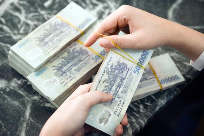 Nam 2019, luong toi thieu vung tang 160.000-200.000 dong hinh anh