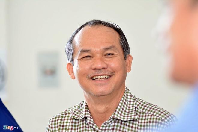 Image result for Bầu Đức