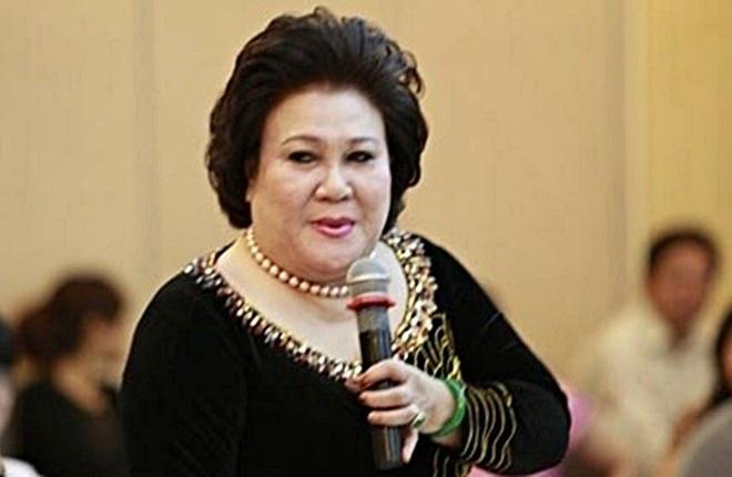 Chu no dai ha gia khoi tai san cua 'bong hong vang' Phu Yen hinh anh