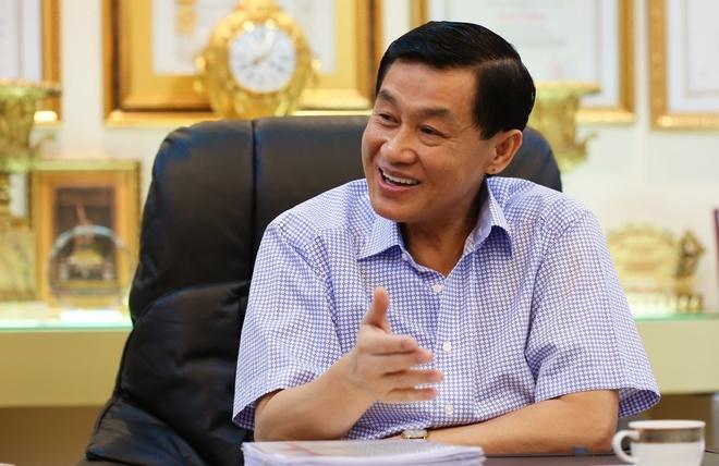 Bo chong Ha Tang sap nhan gan 50 ty dong tien mat hinh anh 1