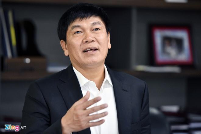 Ong chu Hoa Phat khong con trong danh sach ty phu USD cua Forbes hinh anh 1