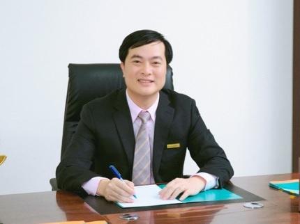 Ngan hang ABBank phai thay CEO lan thu 3 tu dau nam hinh anh