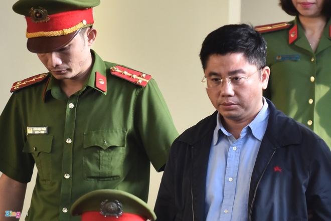 Kết quả hình ảnh cho Nguyễn Văn Dương