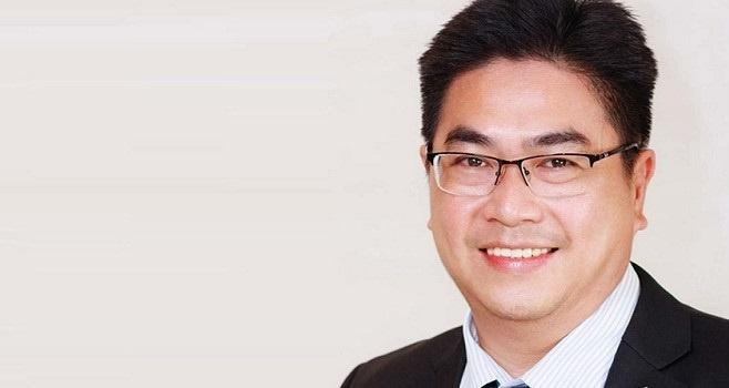 CEO Novaland tính chi 2.300 tỷ đồng gia tăng sở hữu doanh nghiệp