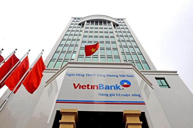 Vietinbank muon ban du an tru so moi 10.000 ty hinh anh