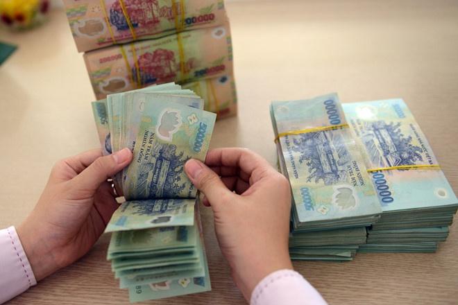 Thuong Tet 2019 o Bac Ninh cao nhat 350 trieu dong hinh anh