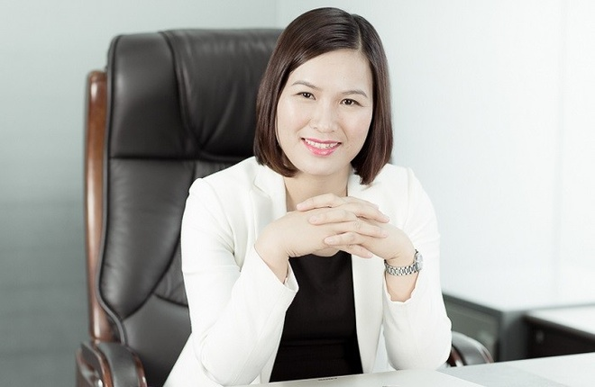 Sun Group co CEO moi hinh anh