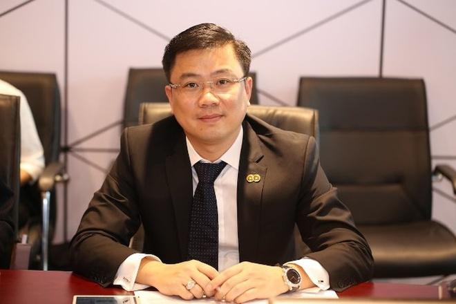 Loi nhuan giam, doanh nghiep van thuong Tet nhan vien 900 trieu dong hinh anh 1