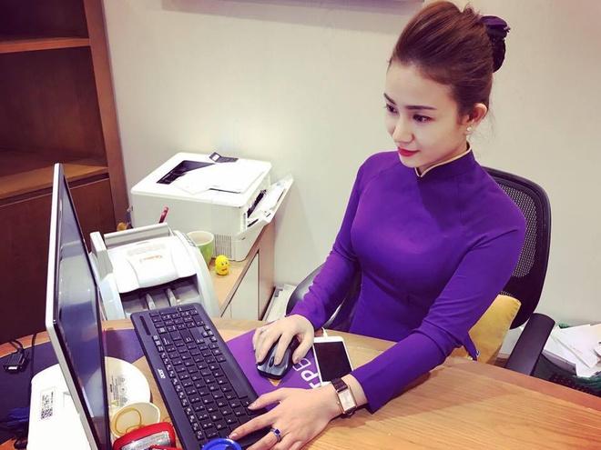 Lai lon, quy luong thuong TPBank tang hon 46% nam 2018 hinh anh 1