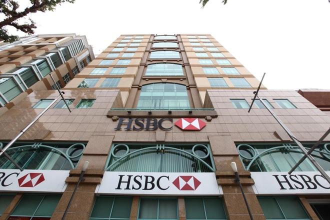 Thu nhap nhan vien HSBC Viet Nam hon 50 trieu dong/thang hinh anh 2