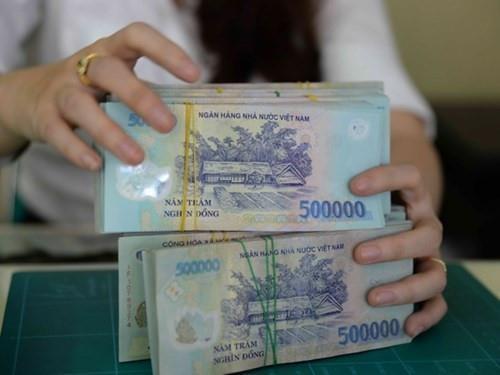 Cuộc chơi mới của các công ty chứng khoán Việt - Ảnh 1
