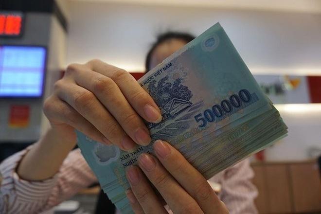 Bảo hiểm tiền gửi đang quản lý hơn 52.000 tỷ đồng nhàn rỗi