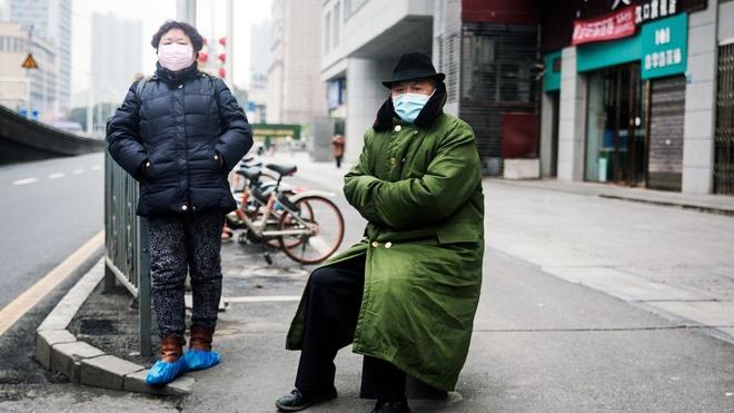 Nha Trang co the cam cac chuyen bay My - Trung vi virus Vu Han hinh anh 1 vuhan1.jpg