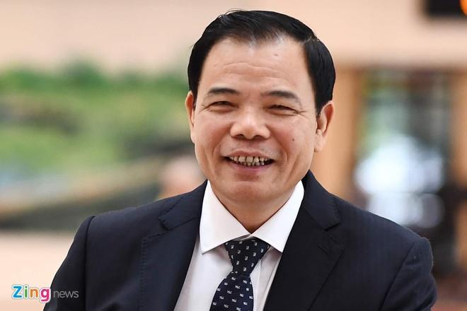 Nong san Viet gap kho vi virus corona anh 1
