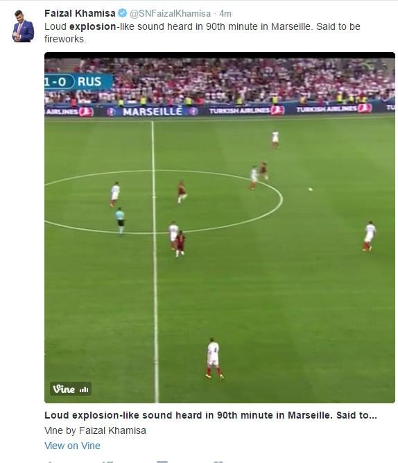 Anh vs Nga (1-1): Kich tinh phut cuoi hinh anh 27