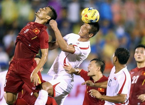 K+ phat truc tiep tran Indonesia vs Viet Nam hinh anh