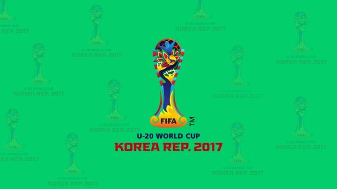 Video truc tiep U20 World Cup 2017: U20 My vs U20 Venezuela hinh anh