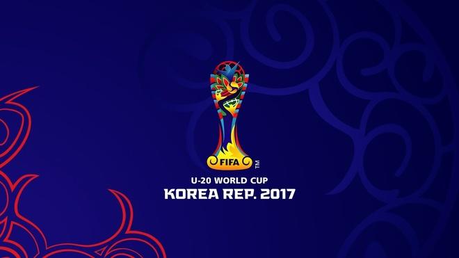 Video truc tiep U20 World Cup 2017 hinh anh