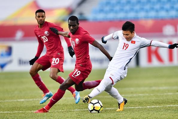 VFF xac nhan khong hoan tran chung ket U23 Viet Nam - U23 Uzbekistan hinh anh 1