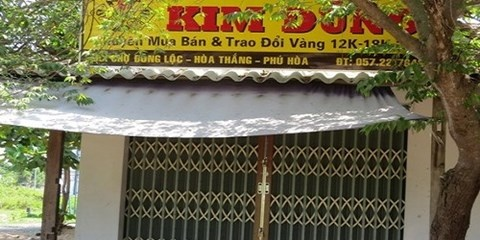 Nghi ngo co chi diem trong vu chat tay cuop 1,5 ty dong? hinh anh