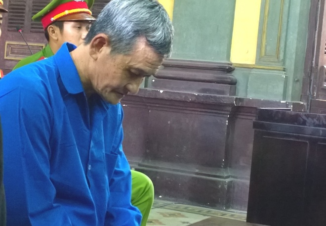 Nguoi dan ong 65 tuoi chem vo tu vong vi ghen hinh anh