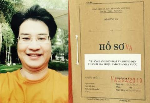 'Vu Giang Kim Dat la phat sung thu hoi tai san tham nhung' hinh anh