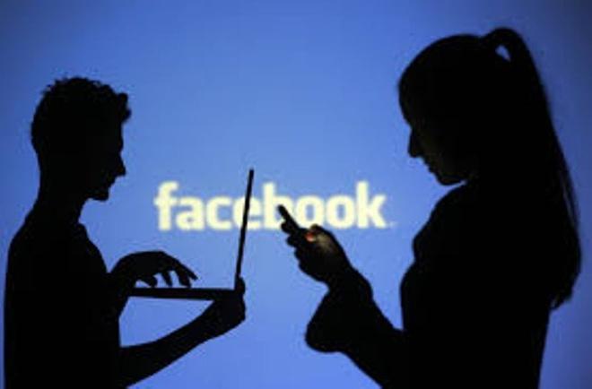 Kien nguoi yeu cu vi bi tung hinh nhay cam len Facebook hinh anh