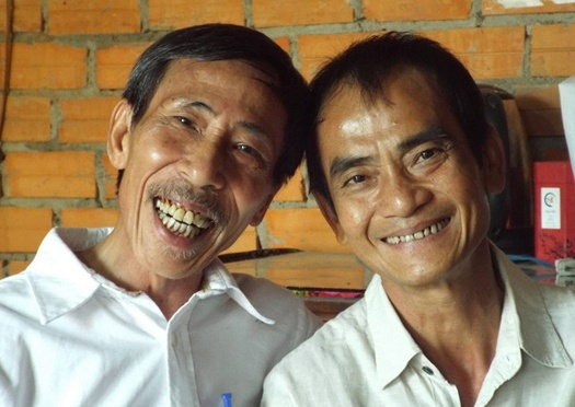 Vi sao ong Huynh Van Nen yeu cau boi thuong 18 ty dong hinh anh