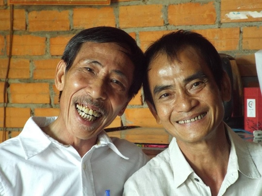 Vi sao ong Huynh Van Nen yeu cau boi thuong 18 ty dong hinh anh 1