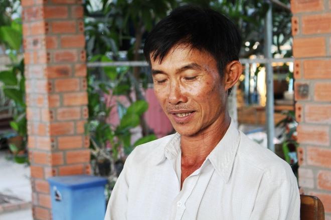 UBND huyen Binh Chanh: Co co so xu phat choi vit cua ong Bi hinh anh