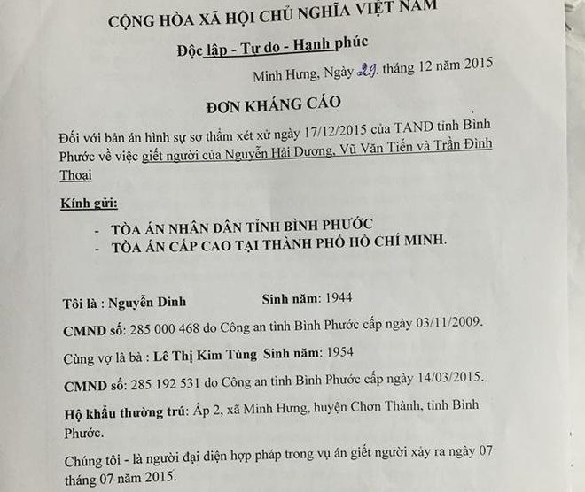 tham sat Binh Phuoc anh 2