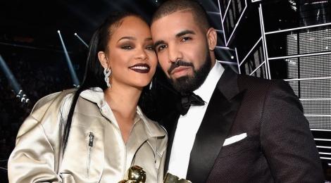 Rihanna: 'Drake va toi khong con la ban be nua' hinh anh