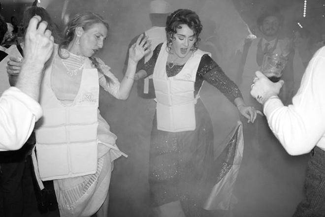 Adele bi chi trich vi hoa thanh nang Rose cua 'Titanic' dip sinh nhat hinh anh
