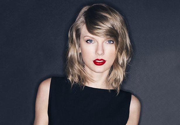 Lich su moi thu 10 nam giua Taylor Swift va Katy Perry hinh anh 6