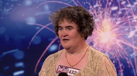 6 man trinh dien hot nhat trong lich su Britain's Got Talent hinh anh