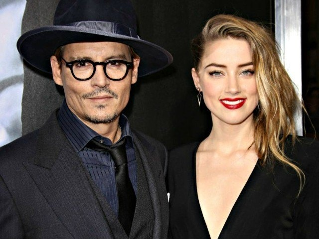 Johnny Depp anh 3