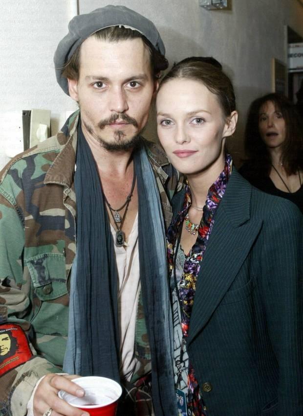 Johnny Depp anh 4
