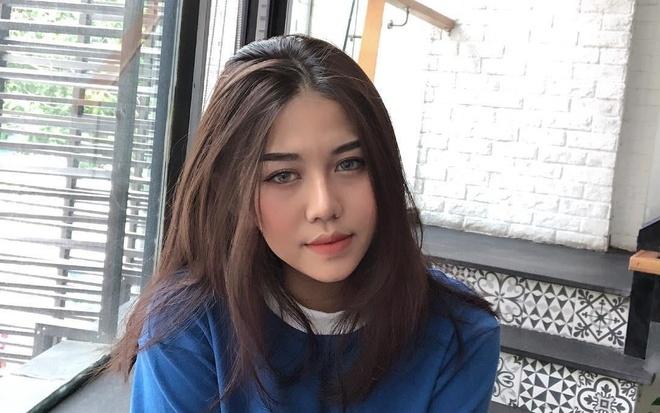 Blogger 10X tro tai trang diem chuyen nghiep khong thua kem chuyen gia hinh anh