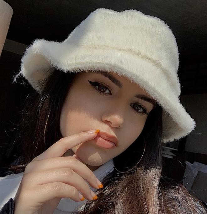hot girl Cuba the he moi anh 8