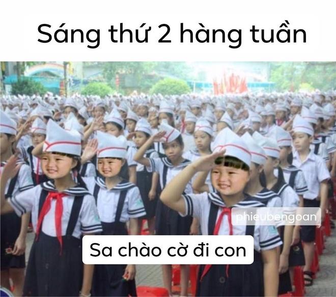 Cau be lai Viet Nhat bong thanh hien tuong mang vi guong mat hai huoc hinh anh 5