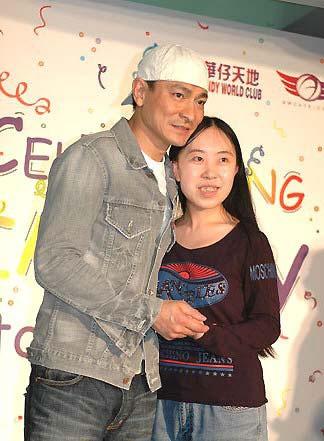 Fan Luu Duc Hoa anh 2