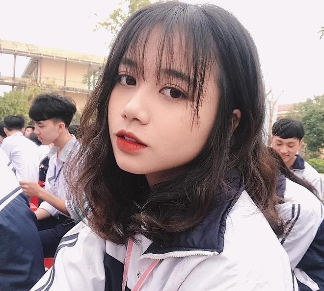 Dan hot girl Nam Dinh toan mau nhi, rich kid, PT da phong cach hinh anh 4