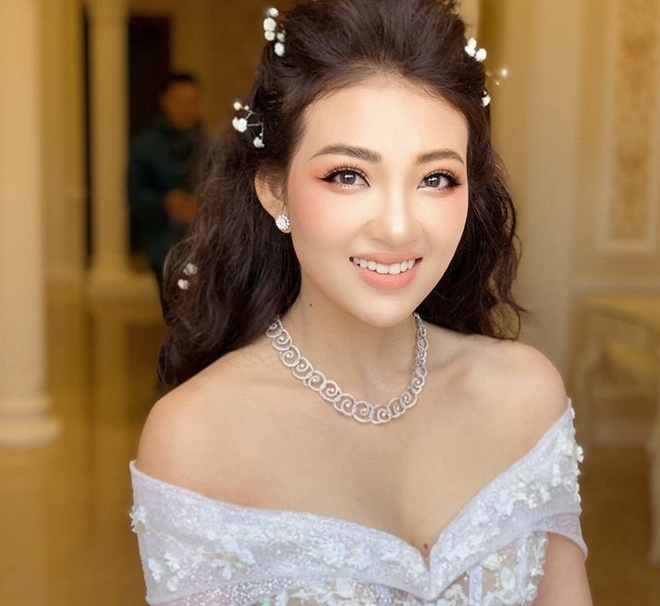 Dan hot girl Nam Dinh toan mau nhi, rich kid, PT da phong cach hinh anh 7