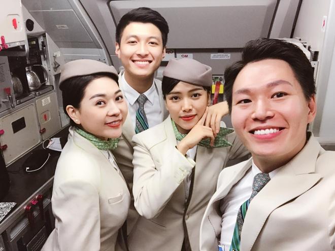 4 chang trai bat ngo noi tieng tren mang nam 2019 hinh anh 12 h2.jpg