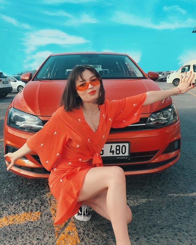 Cuoc song ben xe sang, vi vu khap noi cua vlogger Tho Nhi Ky hinh anh 3 c10.jpg