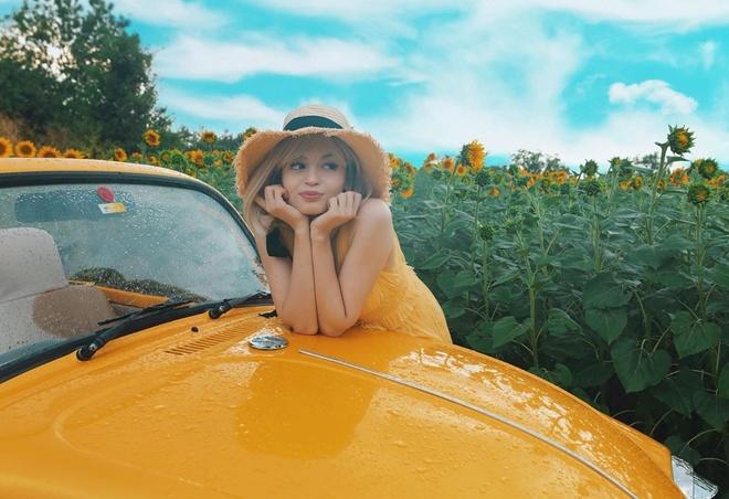 Cuoc song ben xe sang, vi vu khap noi cua vlogger Tho Nhi Ky hinh anh 10 c31.jpg