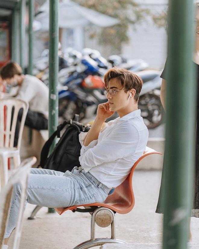 Dan mau Tay xuat hien trong MV cua ca si Viet trong nam 2019 hinh anh 3 y5.jpg