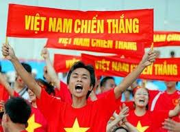 Nhan dien doi thu cua U23 VN tai vong bang SEA Games 27 hinh anh