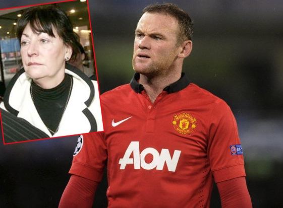 Rooney duoc minh oan be boi mua dam 'tu ba' hinh anh